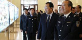 天津市公安局枪弹库改造项目
