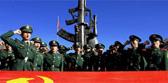 宁波军分区枪弹柜建设项目
