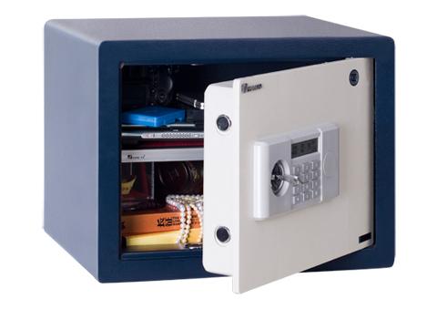 永发3c35保险箱