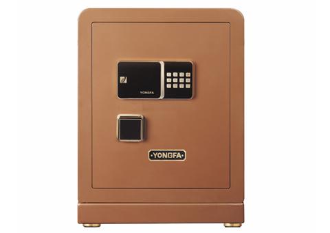 灵瑞55高档电子式保险柜