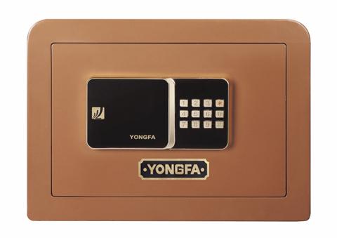 灵瑞30高档电子式保险柜