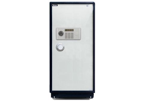 永发3c120保险箱