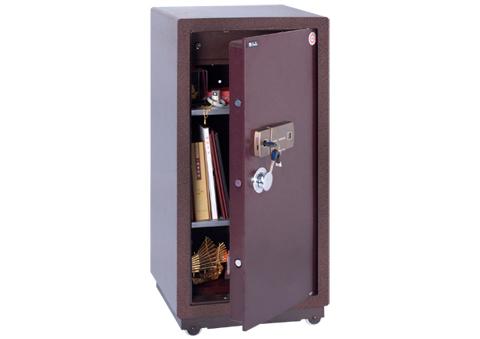 永发领尊150电子密码保险箱