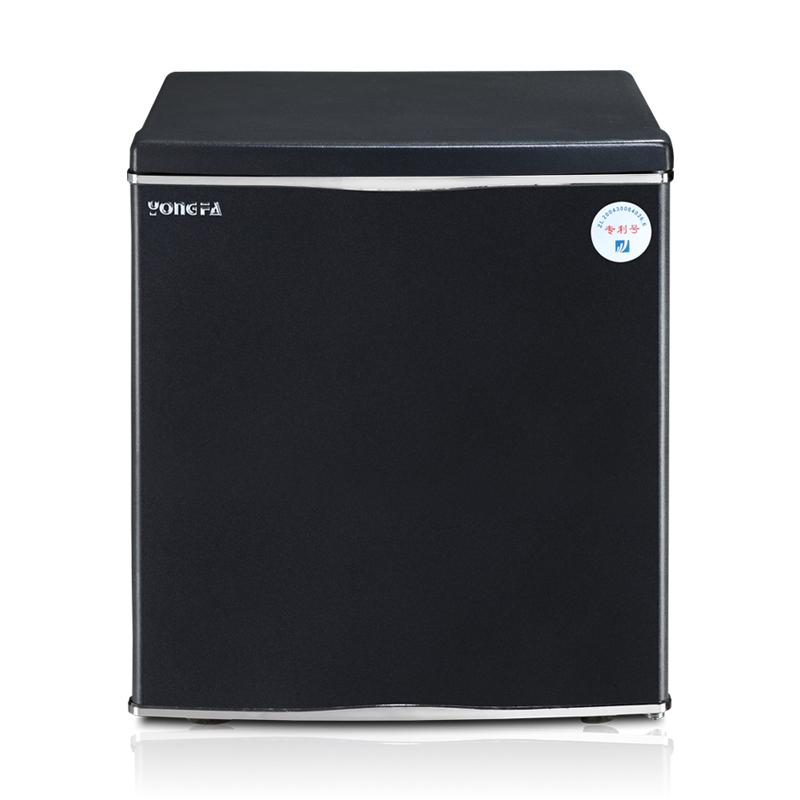 40冰箱保险箱3C