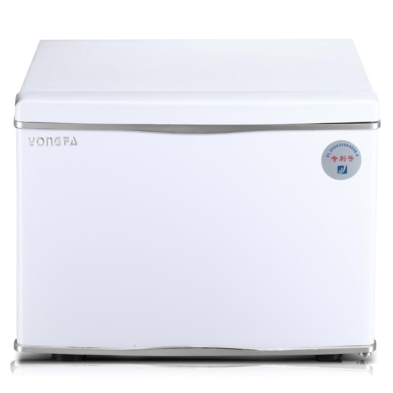 冰箱保管箱